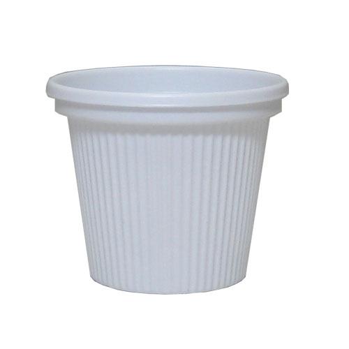 ポーションカップ【21ml】 5000個