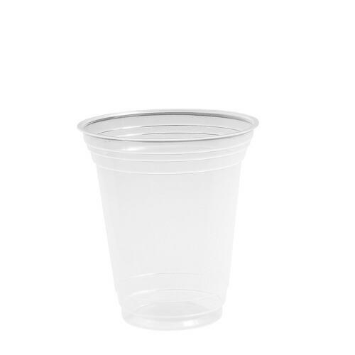 【420ml】プラカップ ニュープロマックス BIP-412D 1000個