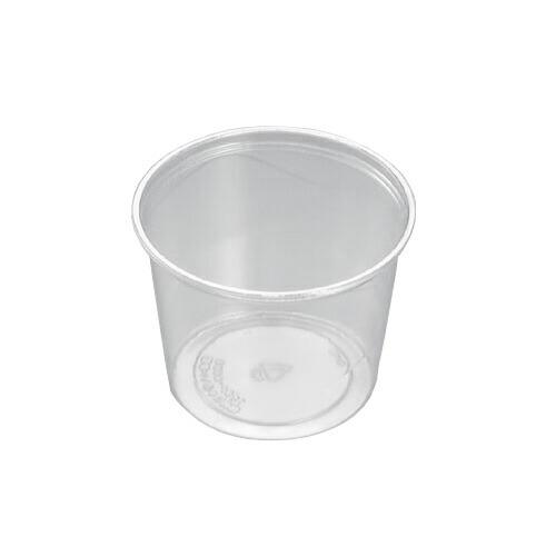 【返品不可】クリーンカップ129パイ860B(本体)750個