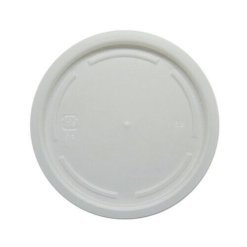 発泡カップフタ(A-350用) 1000個