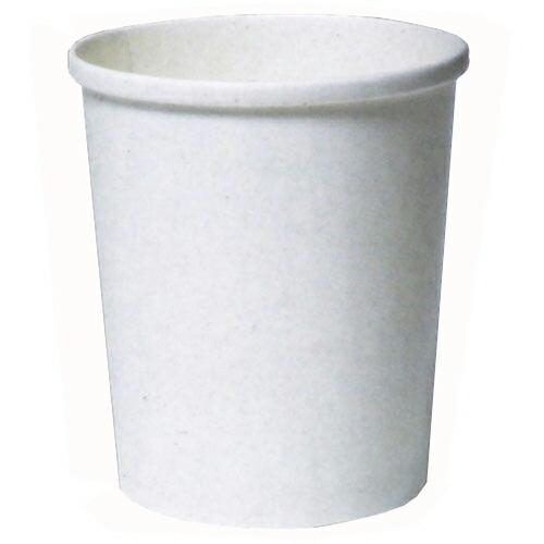 紙容器SI-1000T ムジ(両面PE)600個
