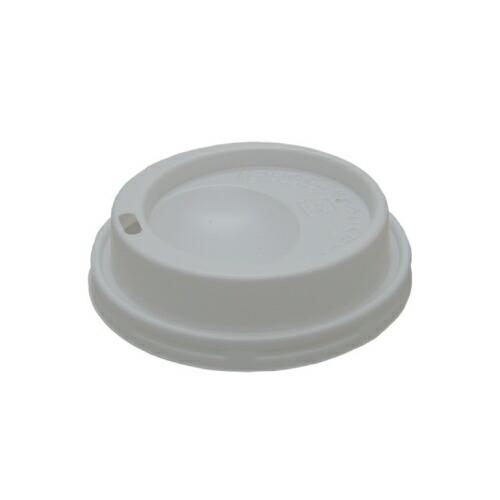 断熱カップSMP-260E専用 ドリンキングLID 1500枚