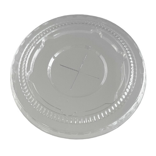 ポリマーカップ89パイ用 LID 1000枚