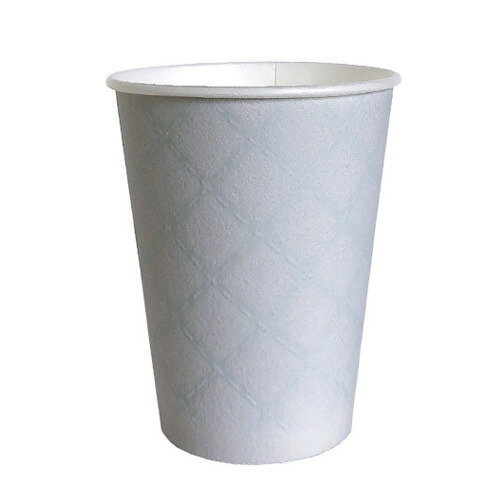 紙コップ9オンスレリーフカップキルト 1000個