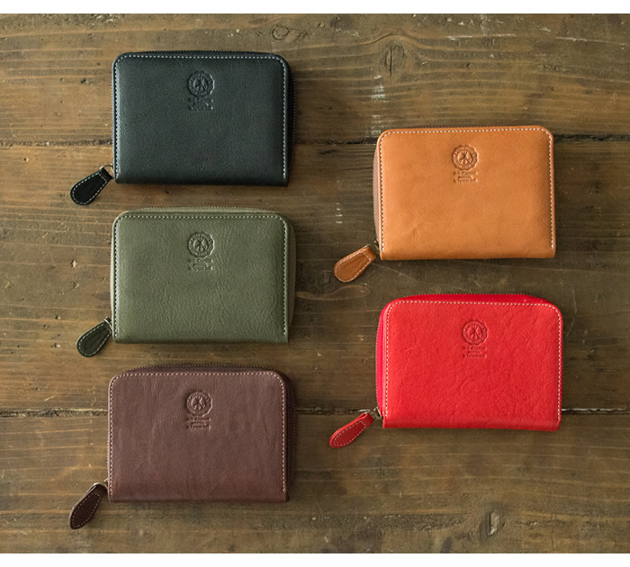 大容量,財布,メンズ財布,大容量財布,コンパクト財布,おすすめの財布,ミニマリスト,収納力,二つ折り財布,三つ折り財布,長財布