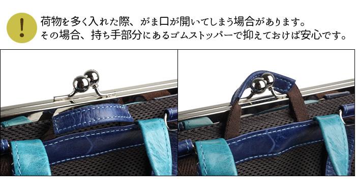 cede3f7e3840 トートバッグ · ミニトートバッグ · ハンドバッグ · 2WAYリュック · ミニショルダー ...