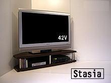 オススメ商品 新着商品/工場直営家具ショップ 家具インテリアDOORS