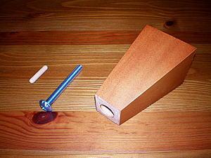 家具インテリアDOORS/家具/組立