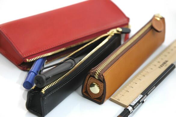 ステッドラー 製図用シャープペン