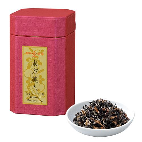 天仁茗茶 東方美人茶2箱セット【台湾 お土産】|オンライン飲み会|中国茶 アジア 台湾土産 おみやげ  sa1204
