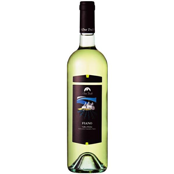 【在庫処分】【イタリア お土産】アルベロベッロ 白ワイン 1本(750ml)|白ワイン【おみやげ お土産 イタリア 海外 みやげ】イタリア お酒 sa1019