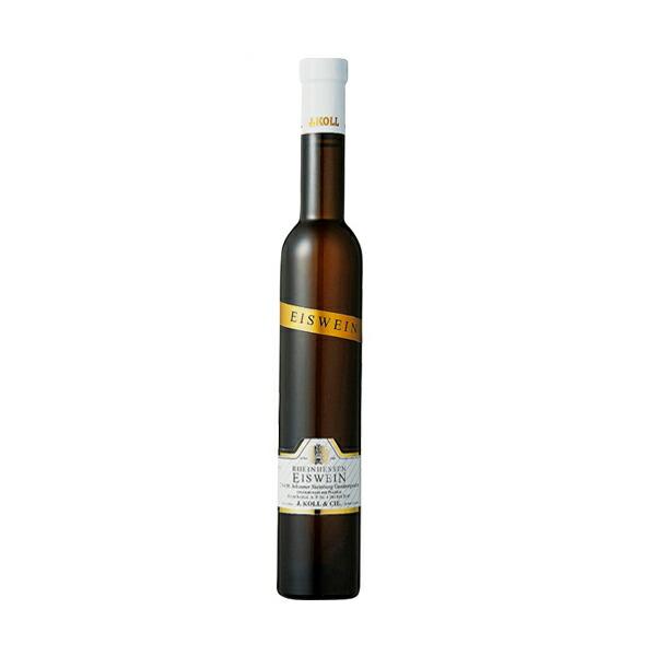 【ドイツ お土産】ドイツアイスワイン 1本(375ml)|アイスワイン お酒 ドイツ土産 おみやげ sa0304