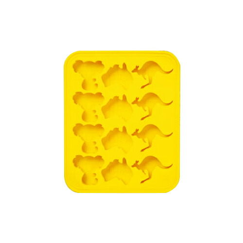 【オーストラリア お土産】オーストラリアアイスキューブ【おみやげ お土産 オーストラリア 海外 みやげ】オーストラリア 雑貨 sa0304