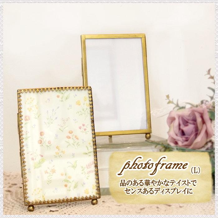 e-piglet | Rakuten Global Market: Photo frame and metal frame ...