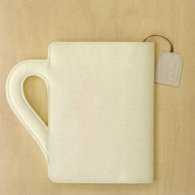 Bookcup ブックカップのサムネイル