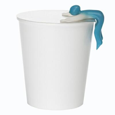 Cupmen カップメンのサムネイル