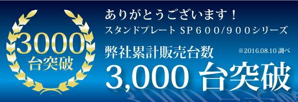 ex_sp_00.jpg