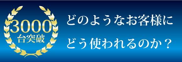 ex_sp_14.jpg