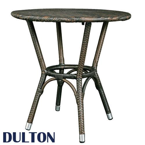 Weaving table / 編み込みテーブル
