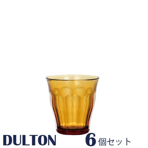 DULTON ダルトン 『DURALEX 1