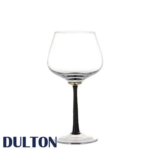 グラス BURGUNDY WINE