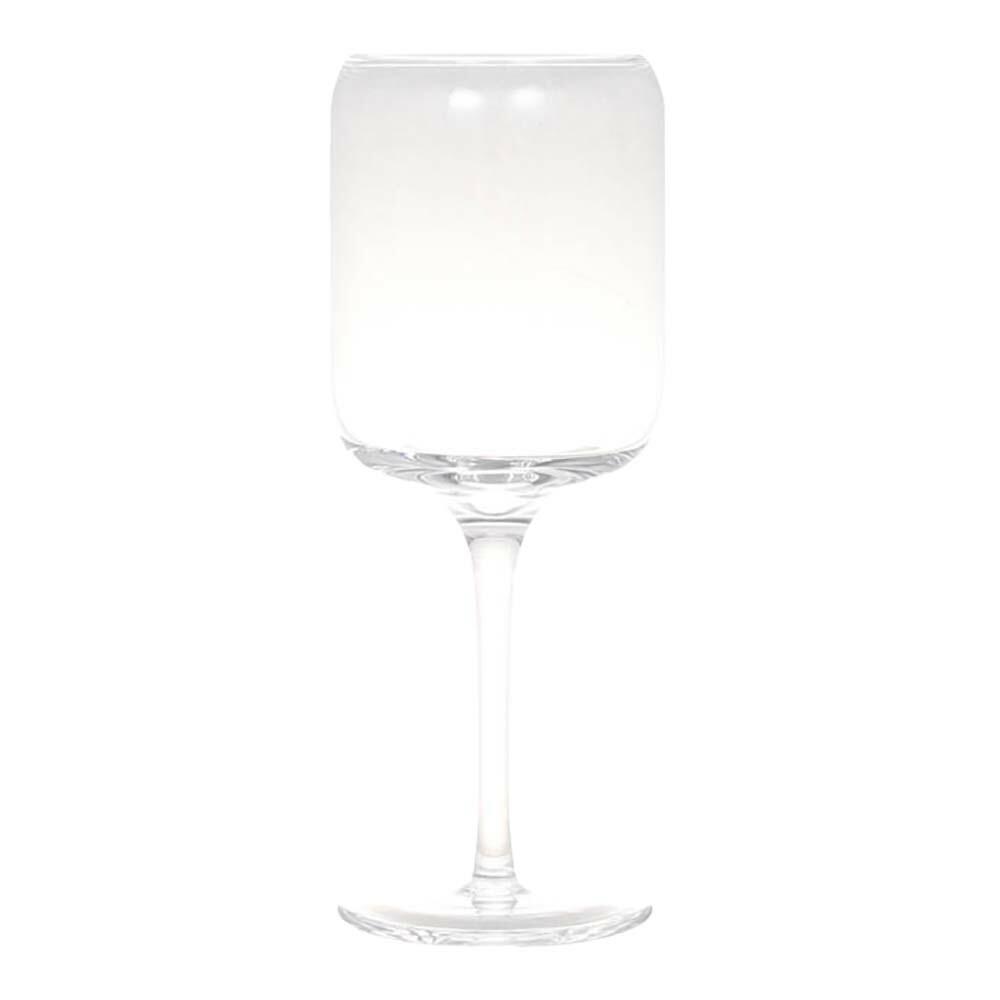 S.C グラス ワイン(6脚入)