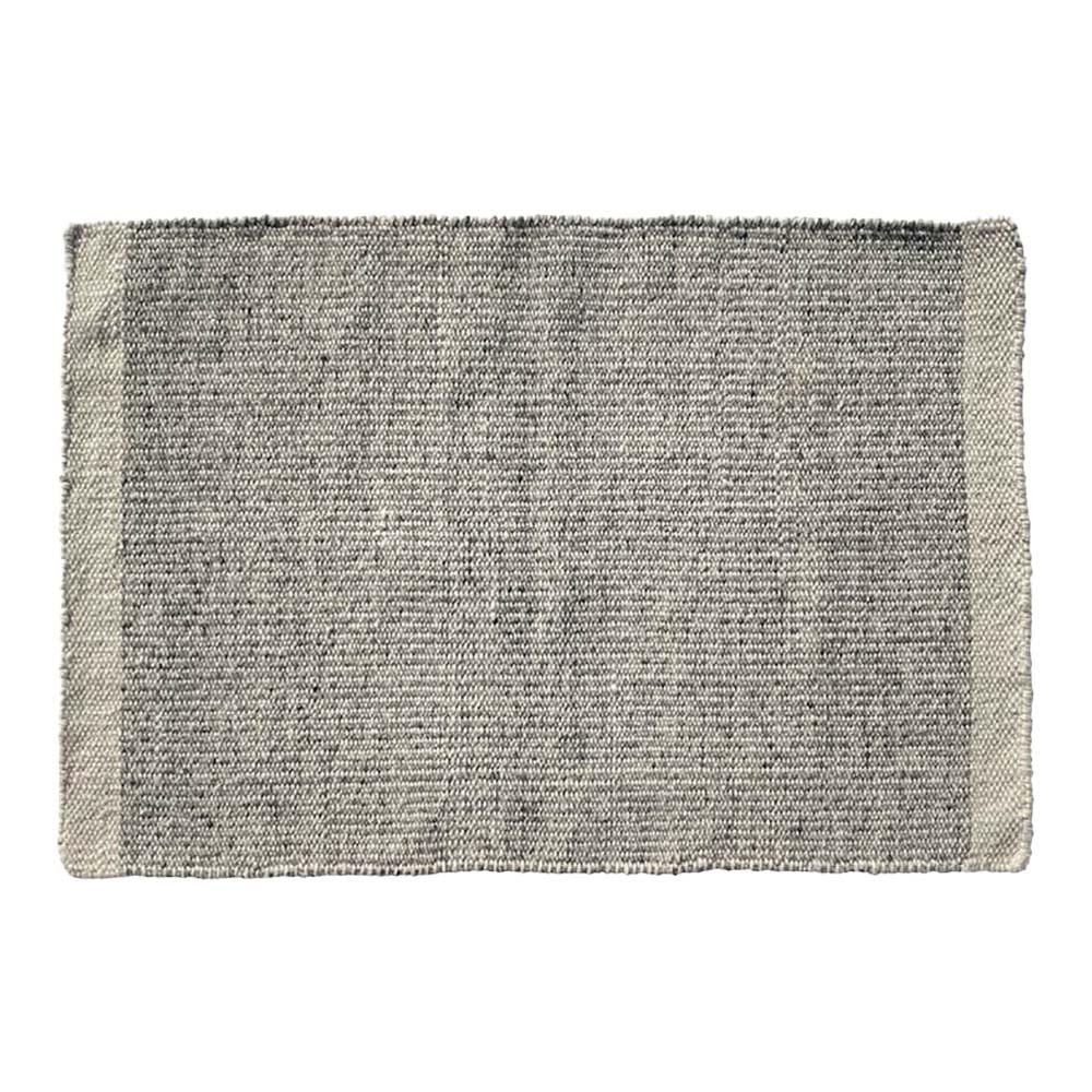 ルーム マット 600×900