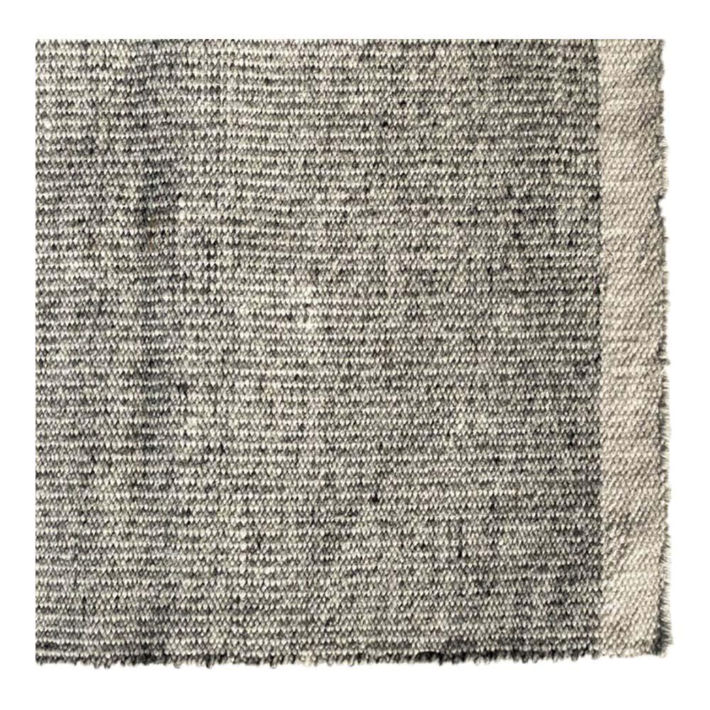 ルーム ハーフ ラグ 900×1400