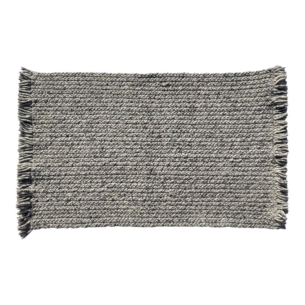 セーター ウール マット 600×900