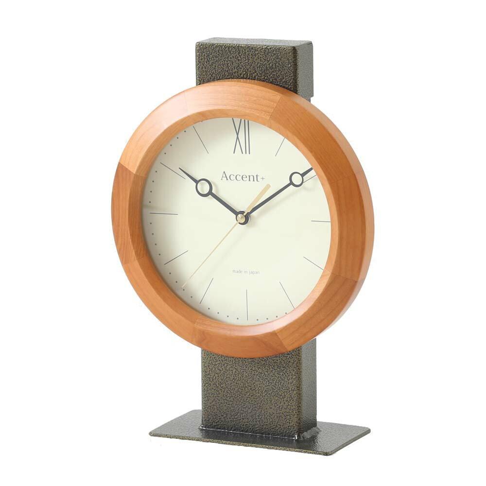 時計スタンド