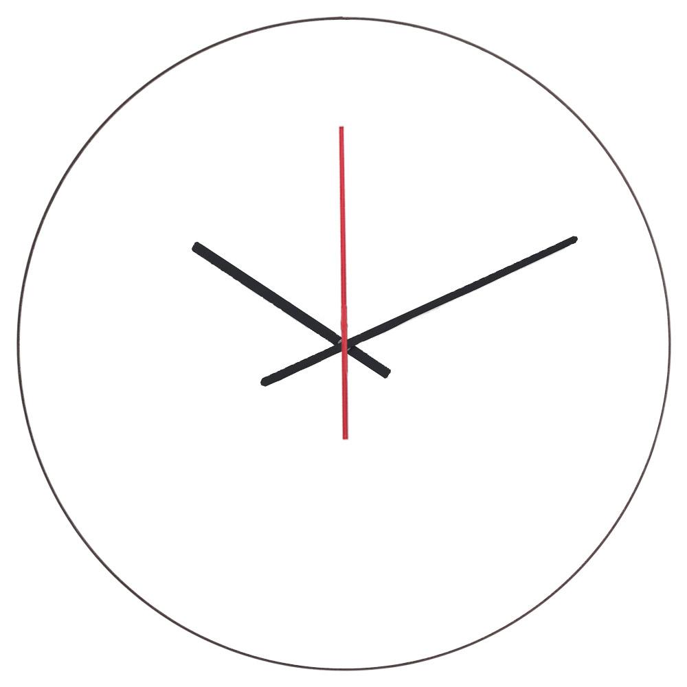 オーダー時計