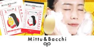Mittu&Bacchi