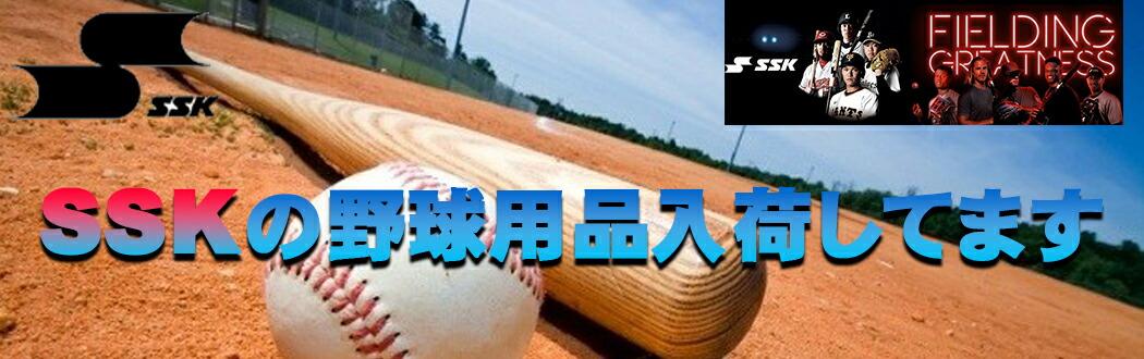 slide image 4