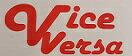 VICE VERSA(バイス ベルサ)