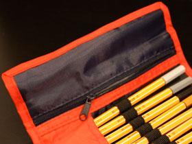 スタビロ ポイント88 水性ファイバーチップペン(ローラー25色セット)