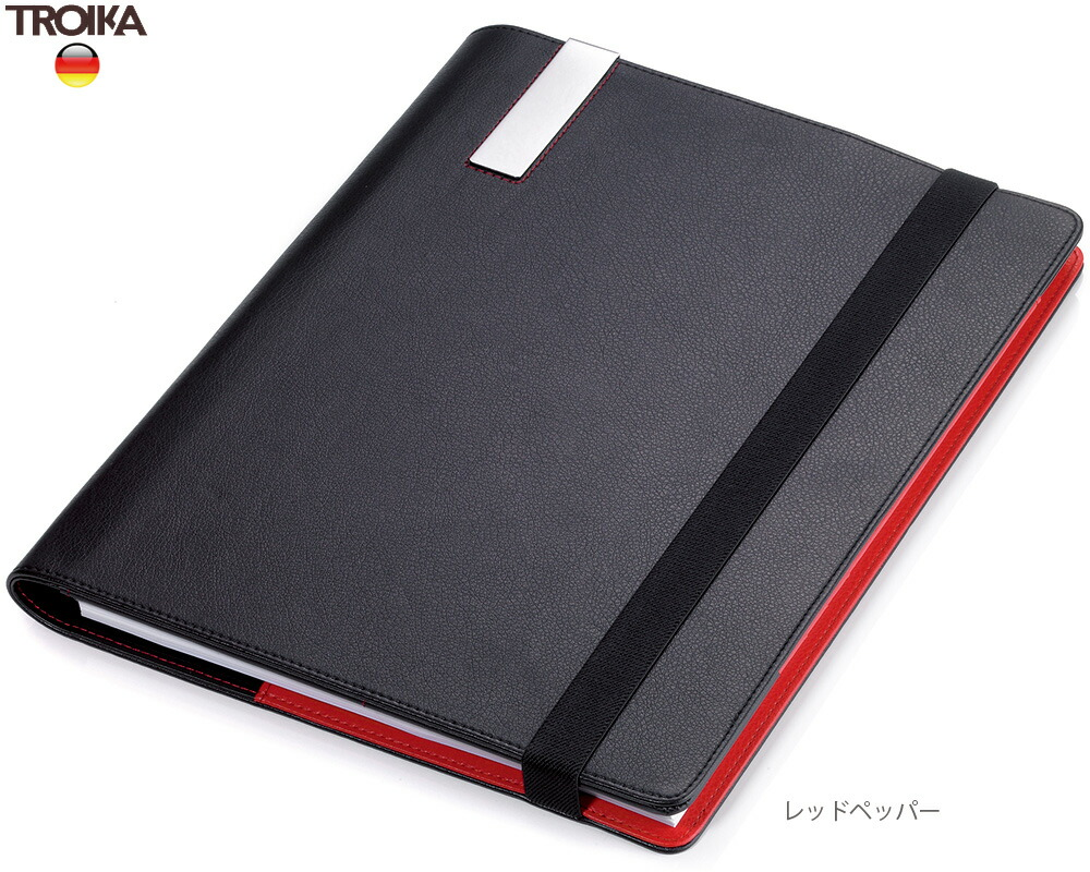Notebook Cover Pictures ~ E stationery rakuten global market troika