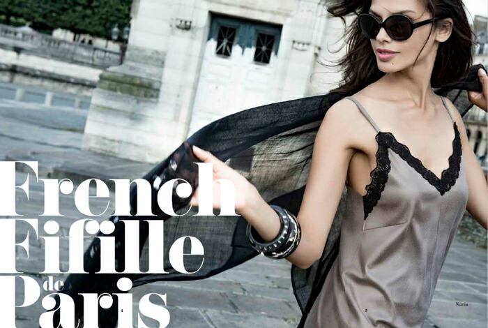 Fifille-2016aw