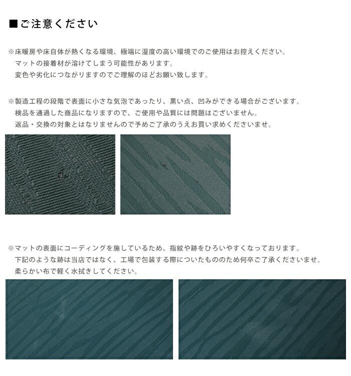 manduka 【マンドゥカ】 eKO SuperLite 【エコライト スーパーライト】 シリーズ ヨガマット 173cm 1.5mm