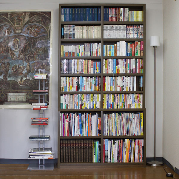 Features Of The Library Bookcases Series It Is A Long Bookshelf Sailors Premium Version Difference Between Shelf 3