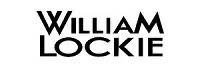 WILLIAM LOCKIE【ウィリアムロッキー】