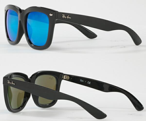 0b5fe3d7d818 original ray ban price in lebanon ray ban frames for women 55