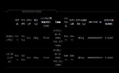 evidence-codezero-hg.jpg