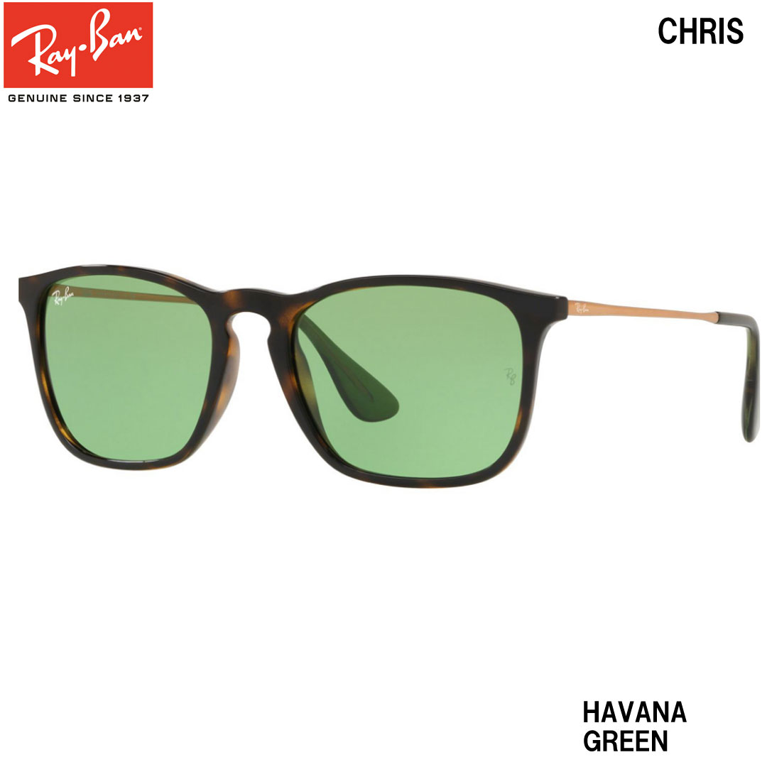 7dc22056463 Ray-Ban (Ray-Ban) with a meaning called