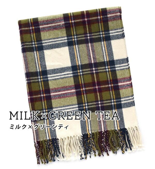 https://image.rakuten.co.jp/e-zakkamania/cabinet/00000/24117-0700144msk_15.jpg
