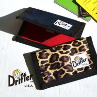 Drifter(ドリフター)カードケース