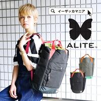 ALITE(エーライト)SCOUTPACK
