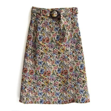 05ゴブランスカート