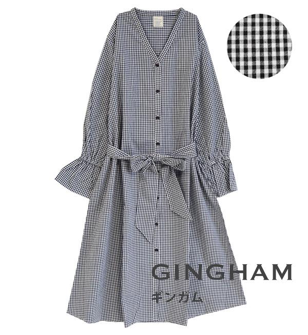 https://image.rakuten.co.jp/e-zakkamania/cabinet/17022/32489-1702288msk_03.jpg