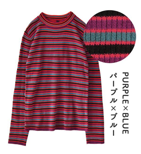 https://image.rakuten.co.jp/e-zakkamania/cabinet/18004/32190-1800454msk_01.jpg