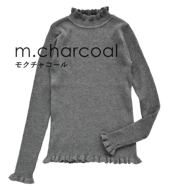 https://image.rakuten.co.jp/e-zakkamania/cabinet/18005/32420-1800548msk_04.jpg